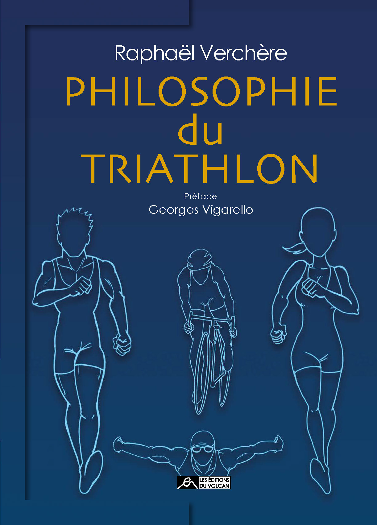 EdV_Philo_Triathlon_Couv_p1