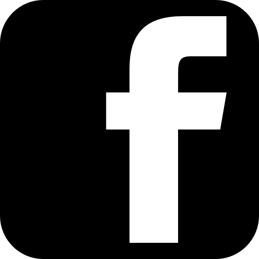 logo_Facebook_nb