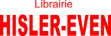 Logo_Lib_Hisller_Even
